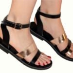 SARONIKOS EL20SAN100633 BRONZE BLACK