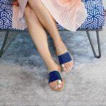 VANESSA EL20SAN100939 BLUE LUXURY_3